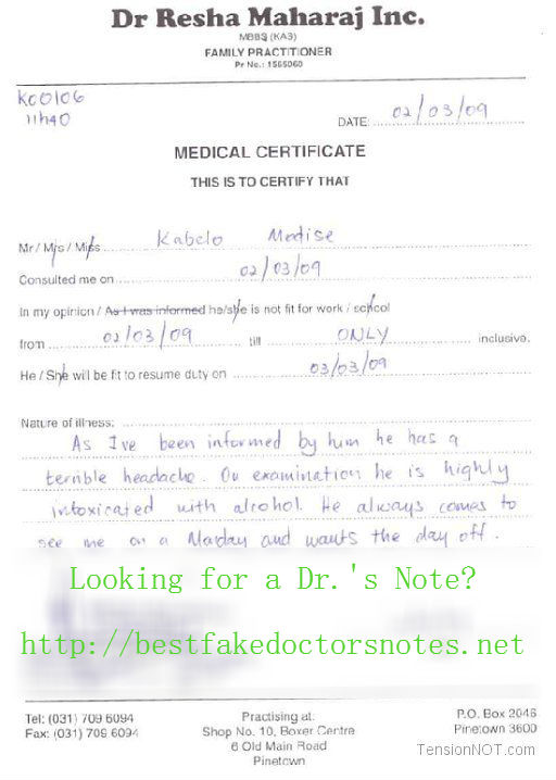 how to make the real doctor note 1 638 jpg cb 1360738822